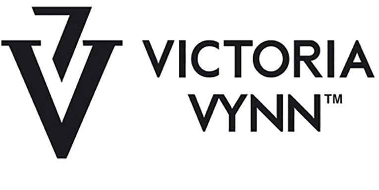 VICTORIA-VYNN_logo